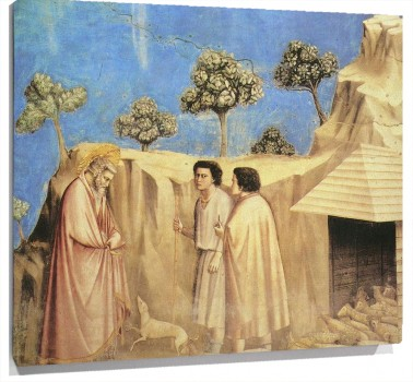 Giotto_-_Scrovegni_-_[02]_-_Joachim_among_the_Shepherds.jpg